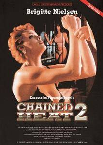 Chained Heat 2 (1993)