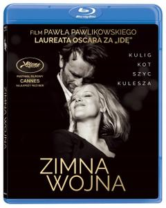Cold War / Zimna wojna (2018)