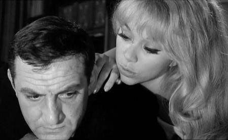 Les Barbouzes (1964)
