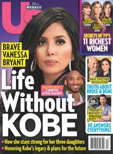 Us Weekly - April 27, 2020