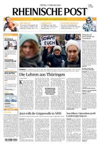 Rheinische Post – 07. Februar 2020