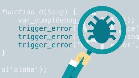 Advanced PHP: Debugging Techniques
