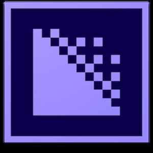Adobe Media Encoder CC 2019 v13.1.5 macOS...