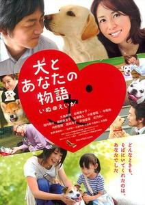 Happy Together: All About My Dog (2011)