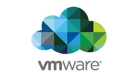 Hands-On VMWare vSphere 6.x Datacenter Design