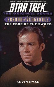 «The Edge of the Sword» by Kevin Ryan
