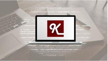 Learn Knockout JS Framework from GroundUp