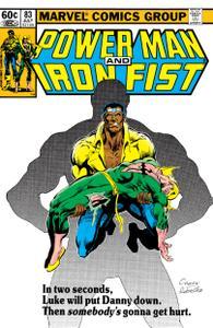 Power Man and Iron Fist 083 (1982) (Digital) (Shadowcat-Empire