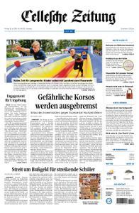 Cellesche Zeitung - 19. Juli 2019