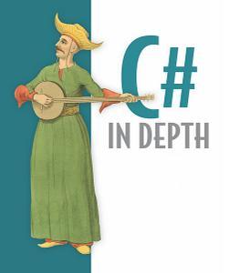C# in Depth [Video Edition]
