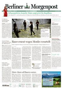 Berliner Morgenpost – 27. März 2019