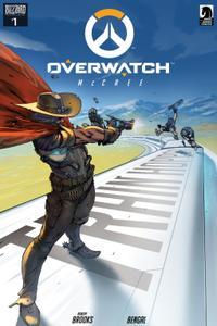Overwatch 001 - McCree Train Hopper (2016) (digital) (Son of Ultron-Empire