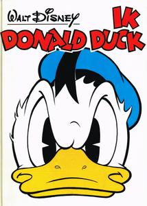 Donald Duck Ik Donald Duck/Donald Duck Ik Donald Duck - A01 - Ik, Donald Duck