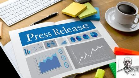 Press Release Marketing: Promote Offers Using Press Releases
