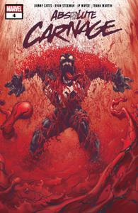 Absolute Carnage 004 2019 Digital Zone