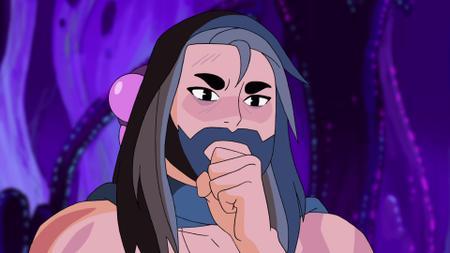 She-Ra and the Princesses of Power S04E11