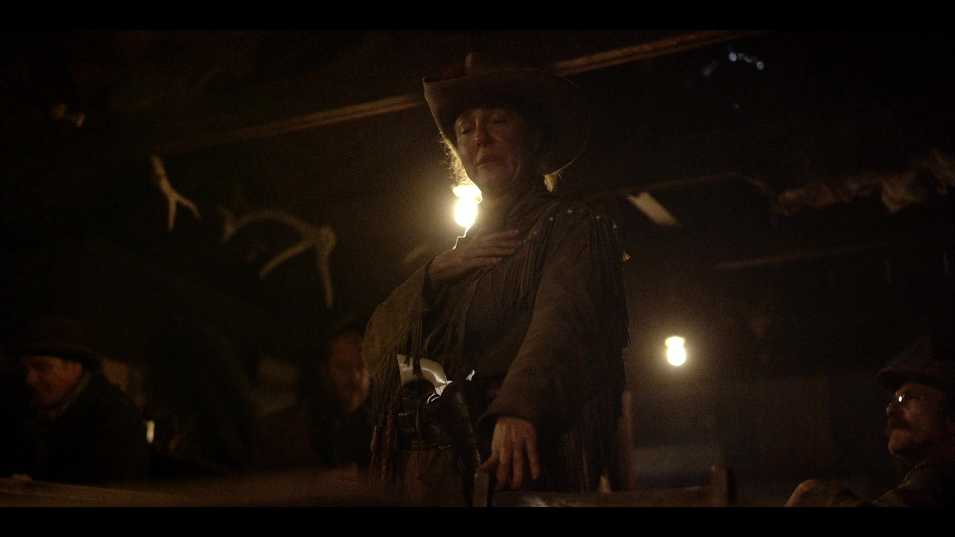 Deadwood S03E00