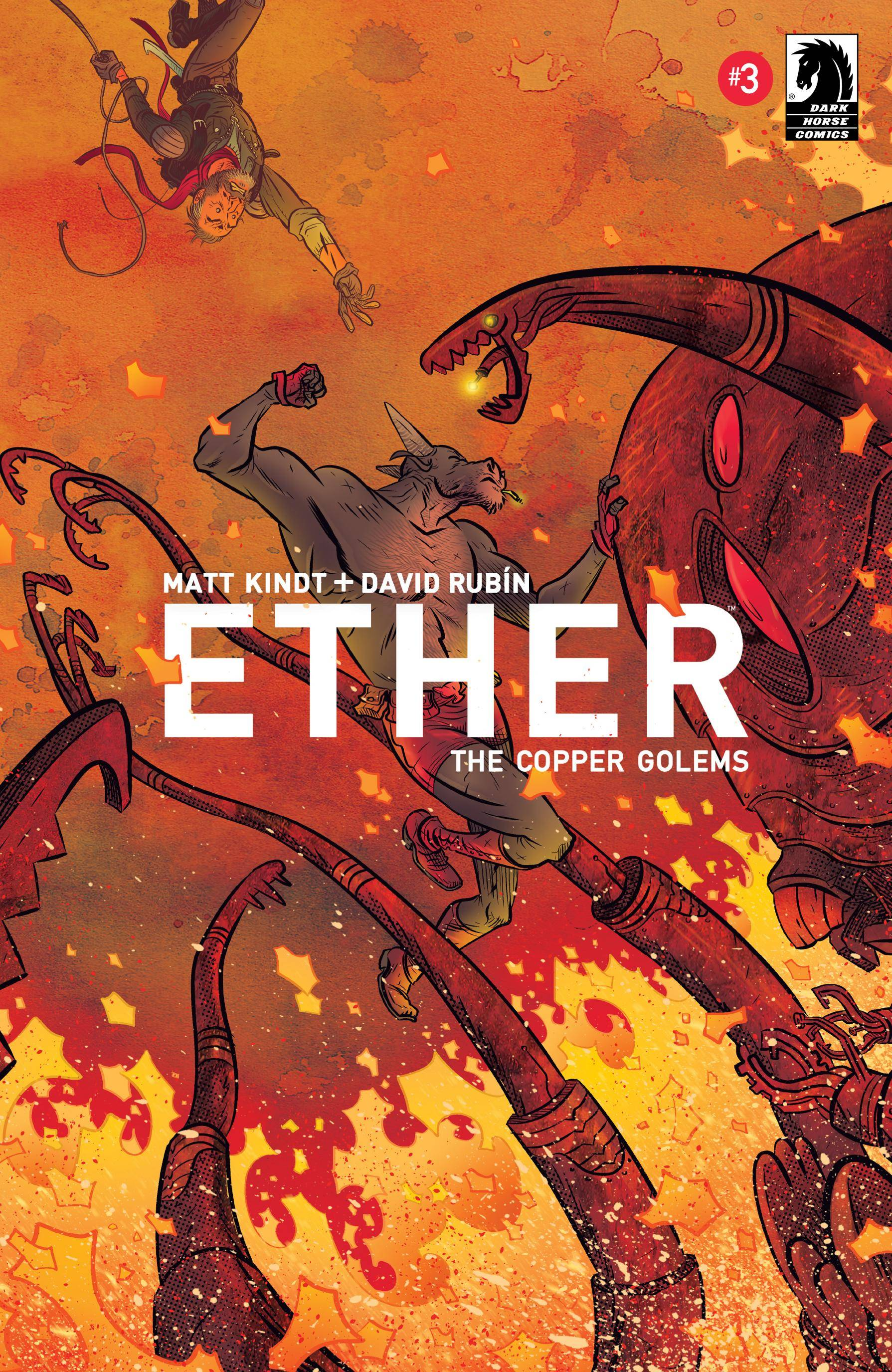 Ether 003 - The Copper Golems (2018) (digital) (Son of Ultron-Empire)