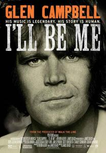 Glen Campbell: I'll Be Me (2014)