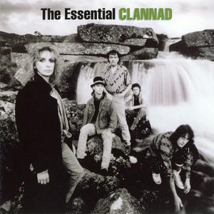 Clannad - The Essential Clannad (2012) 2CDs