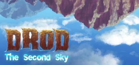 Drod the Second Sky (2014)