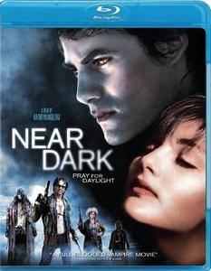 Near Dark (1987) + Extras