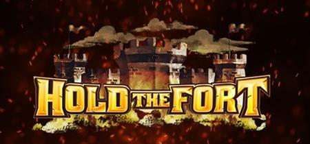 Hold The Fort (2019)