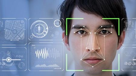 Python For Vision and Detection : OpenCv Python
