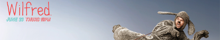 Wilfred (US) S01E01