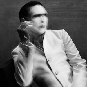 Marilyn Manson - The Pale Emperor {Deluxe Edition} (2015) [Official Digital Download]