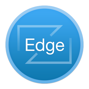 EdgeView 2.790 macOS