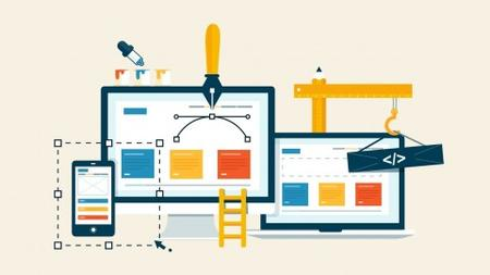 Build Websites from Scratch with HTML & CSS (Repost)
