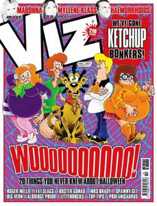 Viz No 210 2011 HYBRiD COMiC eBook