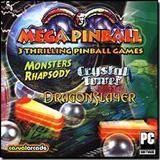 Mega Pinball