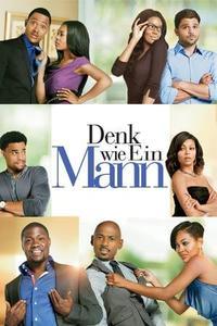 Denk wie ein Mann (2012)