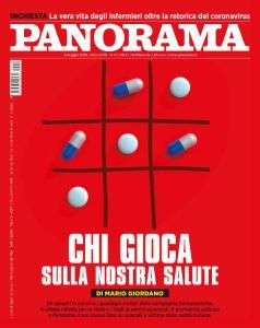 Panorama Italia N.19 - 6 Maggio 2020
