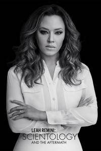 Leah Remini Scientology and the Aftermath S02E10