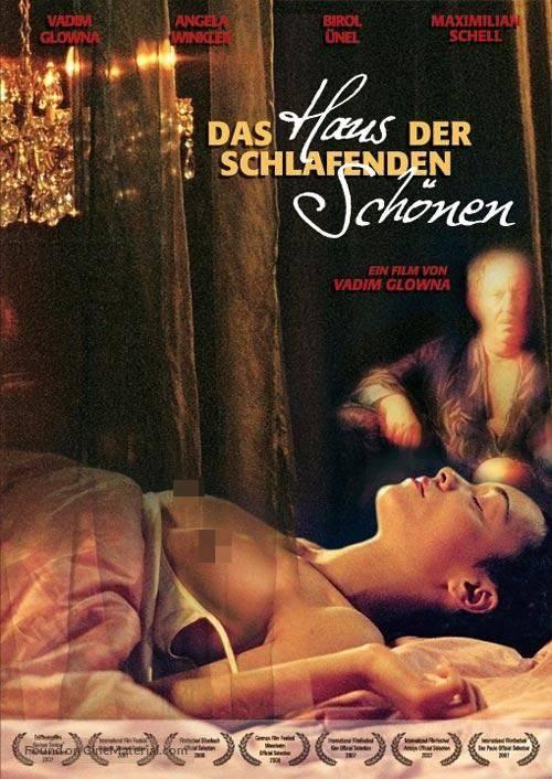 pornofilm-nochnie-grezi-krasivie-devushki-rakom-v-sperme