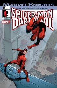 Spider-Man-Daredevil 001 (2002) (Digital)