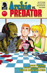 Archie vs Predator 03 of 04 2015 digital