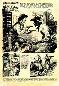 Jesse James 004 (Avon 1951)