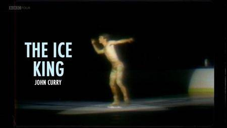 BBC Storyville - John Curry: The Ice King (2018)