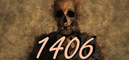 1406 (2019)