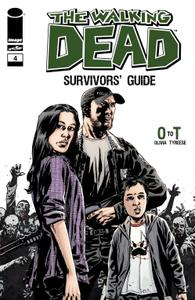 The Walking Dead Survivors' Guide 04 (of 04) (2011) (digital) (Minutemen-Excelsior
