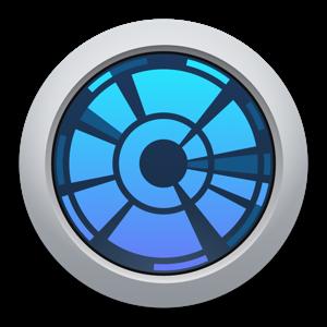 DaisyDisk 4.8