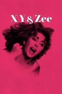 Zee and Co. (1972)