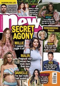New! Magazine – 20 September 2021