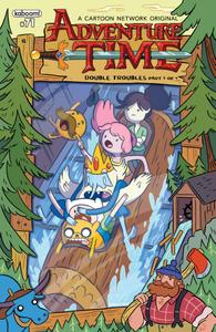 Adventure Time [2017-12] 071 (digital)