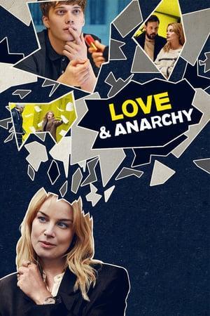 Love & Anarchy S01E04
