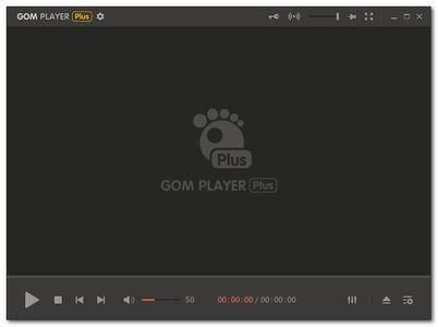 GOM Player Plus 2.3.39.5301 Multilingual